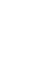 CetC_Logo_blanc@0,5x